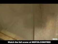 non-professional youthful lalin girl wife caught