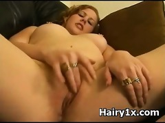 bitch fucked wild in curly cookie