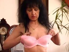 secrets of lustful aged 2 - scene 7