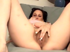 lascivious mother i shows why she is is already