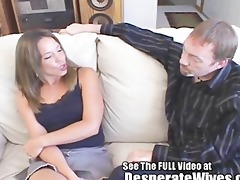 judys wife sharing session w/ filthy d
