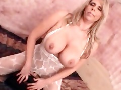 breasty mother i sybian collision of the