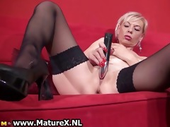 wicked aged whore going eager part3