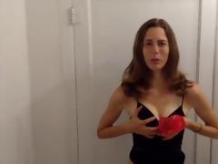 d like to fuck lactation sexy billibongs
