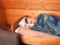 russian mama and son family seductions 35