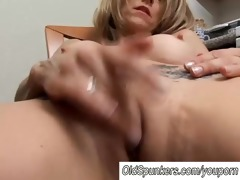 hot mother i has a soaked twat