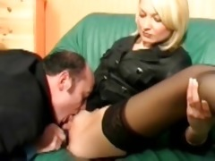 french aged analfucked