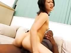 hes getting her cum-hole all soaked