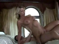 hot d like to fuck getting gratified - isex