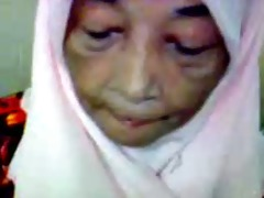 malaysian granny fellatio