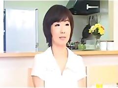 azhotporn.com - older oriental woman is so dirty