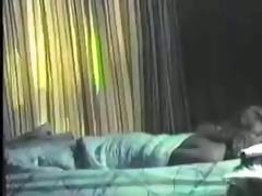 hidden webcam masturbalion