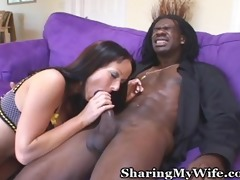 tasty tits on wife fucking dark