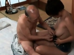 hawt oriental slut receives lustful part1