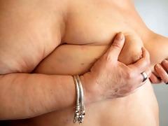 granny brenda intimacy