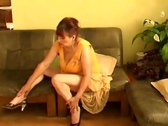 secrets of lascivious older 9 - scene 2