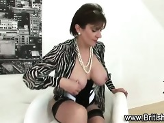 breasty nylons sweetheart gill ellis juvenile