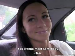 whore stop - czech d like to fuck fucked on