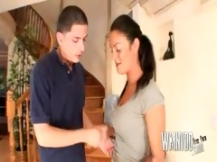 legal age teenager angelica valentine, legal age