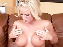 honey pornstar brooke belle