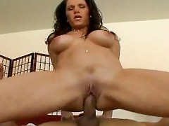 milfs with large love melons in hardcore pleasure