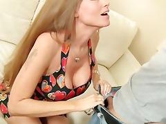 team fuck my stepmom - hdporn64.com