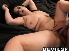 your mammas unshaved wet crack 66