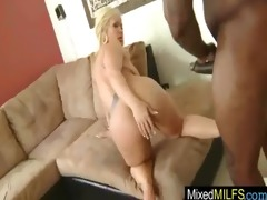 hard sex betwixt floozy hawt d like to fuck and