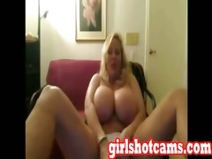 darcy enormous older scoops livecam