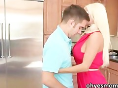 hot breasty legal age teenager logan pierce has