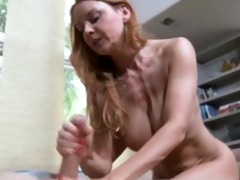 red head bigtit d like to fuck hardcore pounding