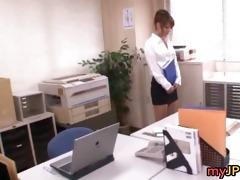 kaera uehara japanese is a nice-looking