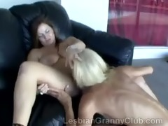 blond d like to fuck uses her experienced tongue