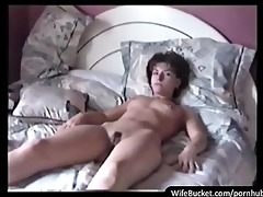 real dilettante pair st sex tape