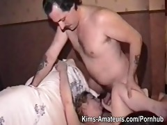 homemade amateurs british porn movie scene