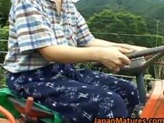 chisato shouda oriental mature babe acquires part9
