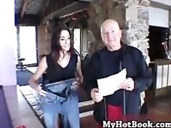 go behind the scenes of screw my wife please 13 an