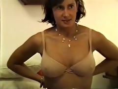 amateurwow.com | d like to fuck masturbates then
