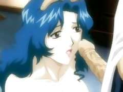 hentai mother i doing fellatio in sixtynine