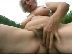 jouissances de mamies, szene 10 aged aged porn