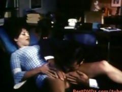 concupiscent doctor tempted hawt woman
