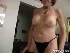 granny aged porn