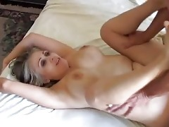 aged mexican enjoys a hard fuck and a large facial