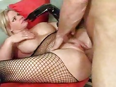 sexy d like to fuck tossing dudes salad