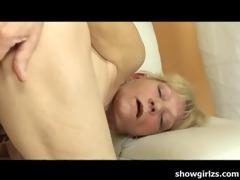 intimate lustschweine alt und schrumplig 6