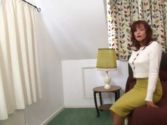 holly kiss - getting hawt in here...
