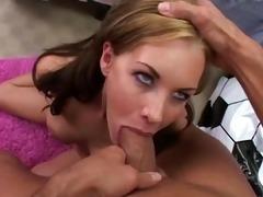 super sexy mother id like to fuck brandi edwards 9