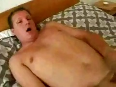 m8m eats youngmans anal opening
