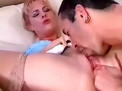 sexually excited mother id like to fuck