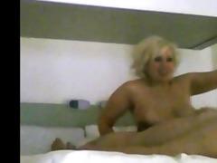virginie escort call cutie creampie